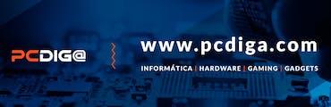 PCDIGA