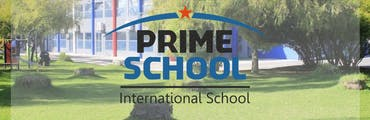 Prime School International