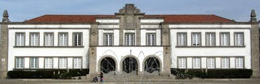 Câmara Municipal de Espinho