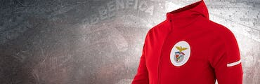 Benfica Official Online Store