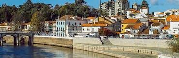 Câmara Municipal de Agueda
