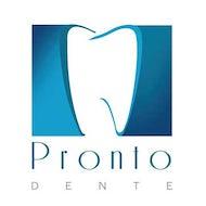 Clínica Pronto Dente