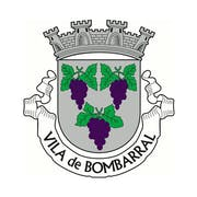 Câmara Municipal do Bombarral