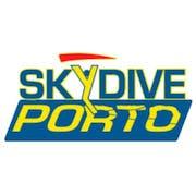 Skydive Porto