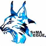 Soma e Segue - Sport Line