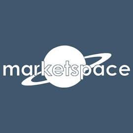 MarketSpace