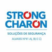 Strong Charon