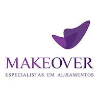 Makeover Cabeleireiros