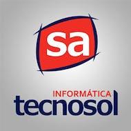 Satecnosol