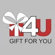 Flash Sales Gift4u