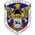 Bombeiros Voluntários de Évora