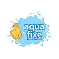 Aquafixe