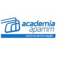 Academia APAMM