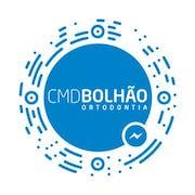 CMD Bolhão - Ortodontia