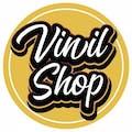 Vinil Shop