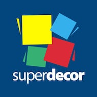 Superdecor