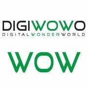 Digiwowo