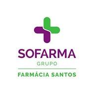 Farmácia Santos