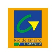 Garagem Rio de Janeiro