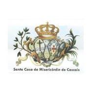 Santa Casa da Misericórdia Cascais