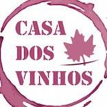 Casa dos Vinhos