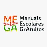 MEGA - Manuais Escolares GrAtuitos
