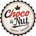 Choco&Nut