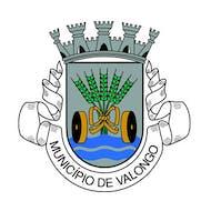 Câmara Municipal de Valongo