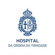Hospital da Ordem da Trindade