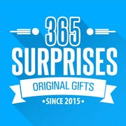 365surprises