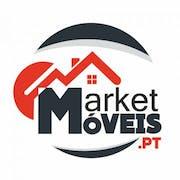 Market Móveis