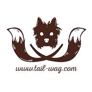 Tail Wag