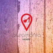 Puramania