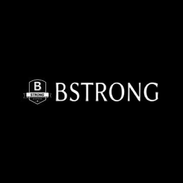 B Strong   Portal da Queixa