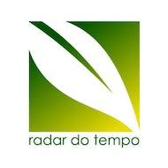 Radar do Tempo