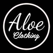 Aloe Clothing