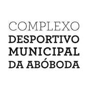 Complexo Desportivo Municipal da Abóboda