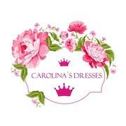 Carolina's Dresses