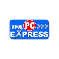 InforPCexpress