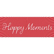 Happy Moments - Happymoments.pt