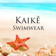 Kaike-swimwear