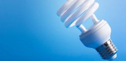 Empresas de eletricidade e clientes têm de pagar 20 euros se falharem horários de visita