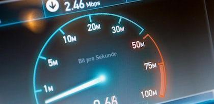 Anacom vai lançar ferramenta para medir velocidade da Internet