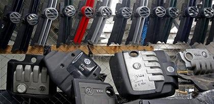 Proprietários de veículos falseados podem reclamar devolução de dinheiro