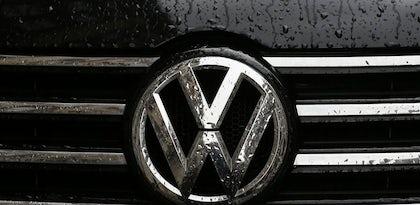 Tem dúvidas? Leia o guia para donos de Volkswagen, Seat, Audi e Skoda