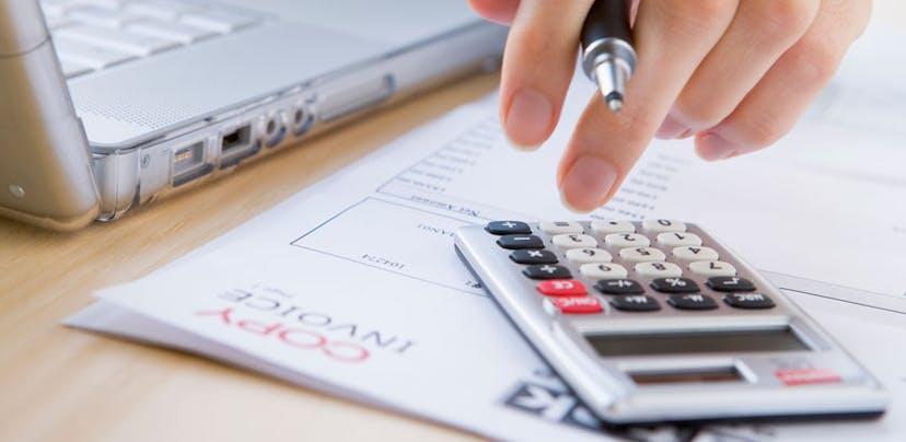 Empresas de cobranças de dívidas: reclamações aumentam 210% no primeiro semestre