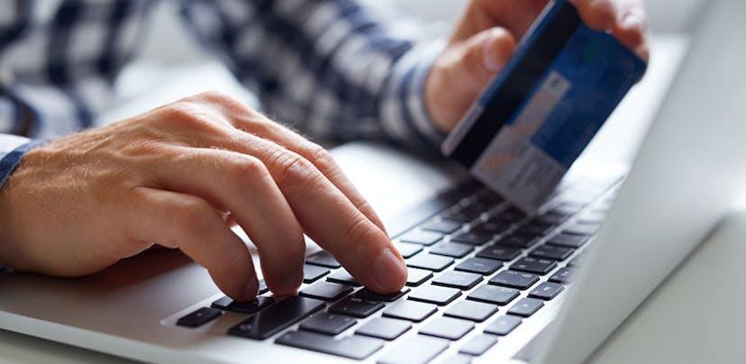 ESTUDO: Mais de 90% dos consumidores inquiridos já comprou online